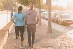 Benefits of Walking Walking is the easiest and simplest way to stay healthy and reduce the chances of several health problems like; heart diseases, diabetes, and obesity. Many health conscious people prefer to walk rather than using any means of transportation or use stairs instead of using the...