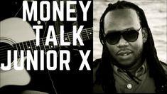 Junior X - MoneY TalK ((( New Music 2019 ))) Blues Music, Pop Music, Country Music Love Songs, Reggae Music Videos, Shaytards, Jenni Rivera, Money Talks, Selena Quintanilla, Daddy Yankee