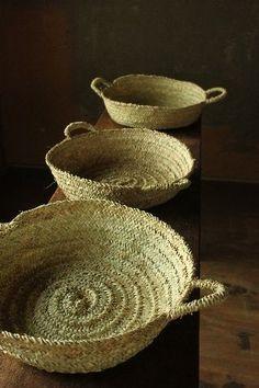 .3 Baskets.                   t