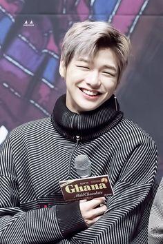 Wanna One Kang Daniel Daniel K, Lee Daehwi, Happy Pills, Kim Jaehwan, Ha Sungwoon, Korean Artist, Your Music, Jinyoung, Your Smile