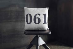 Lifestyle Online, Flip Clock, Cushions, Rooms, Shopping, Design, Home Decor, Throw Pillows, Bedrooms