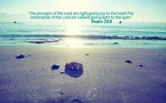 Bible Verses Design Cove 56 Bible Verses Bible Verse Religious Bible