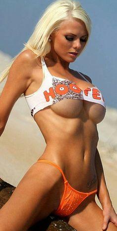 Marie british porn star