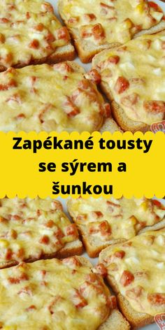 Mashed Potatoes, Pizza, Cheese, Ethnic Recipes, Food, Whipped Potatoes, Smash Potatoes, Essen, Meals