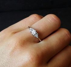 Spectacular > Best Value Diamond Engagement Rings Uk #follow