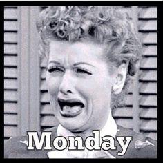"""😣😣😣 my Monday face 😣rp 💅"" Monday Morning Quotes, Monday Quotes, Monday Face, Viejo Hollywood, Happy Monday, It's Monday, Manic Monday, I Hate Mondays, Jolie Phrase"