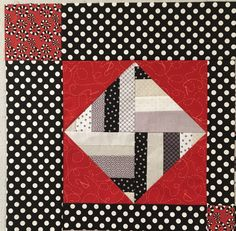 Sharing the joy of quilt-making Quilt Block Patterns, Pattern Blocks, Quilt Blocks, Quilting Frames, Quilting Board, 4 Patch Quilt, Half Square Triangles, Squares, Quilt Of Valor