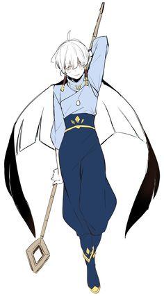 Fantasy Character Design, Character Drawing, Character Design Inspiration, Character Concept, Fantasy Characters, Anime Characters, Sky Games, Child Of Light, Sky Art