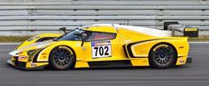 Our friends at Scuderia Cameron Glickenhaus are at the Nürburgring, this weekend, qualifying for next month's 24 hour race with their multi-million dollar SCG003C and SCG003S carbon fiber supercars equipped with center locking Forgeline one piece forged monoblock GTD1 wheels. See more at: http://www.forgeline.com/customer_gallery_view.php?cvk=1310  #Forgeline #forged #monoblock #centerlock #GTD1 #notjustanotherprettywheel #madeinUSA #Glickenhaus #SCG003