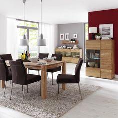 Die 25 Besten Bilder Von Mobel Esszimmer Living Room Food Und Chair