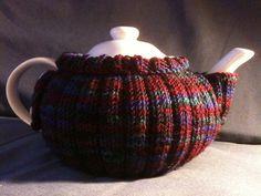Ravelry: lirantha's Mirasol Tea Mitten - free pattern