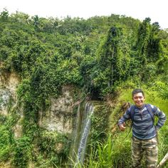 #VACATION #BOHOL #mrgee #pinoy #astigpinoyfaces #instaview #philippines #WowPhilippines #travel #view #explore #philippines #adventure #oppo #summer #oppoPhilippines #filipino #instagram #hdr #belike #FOLLOWME #igPh #igersPhilippines #istaLike #instaFollow #IGDAILY #AsianGuy #cutie #GoodVivesOnly #travelph http://tipsrazzi.com/ipost/1517919386961651020/?code=BUQu6PhhyVM