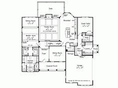 Floor plans on pinterest house plans floor plans and for Www frankbetz com