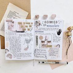 Bits of StarDust Bullet Journal & Planner Kit / printable / stickers Album Journal, Scrapbook Journal, Photo Journal, Journal Cards, Journal Stickers, Bullet Journal With Stickers, Bullet Journal Spread, Bullet Journal Layout, Bullet Journal Inspiration