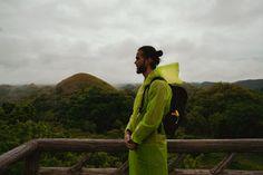 Southeast Asia, Sling Backpack, Backpacks, Bags, Handbags, Totes, Backpack, Lv Bags, Hand Bags