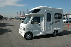 Comfortable and smooth motorhome travel 2017 forest river smaller than a modern day mini cooper maximum engine displacement dictated by tax regs fandeluxe Choice Image