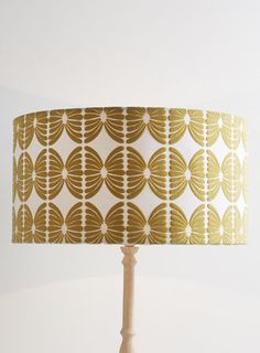 British Home Store is now online. Discover affordable, High-Quality Lighting, Home Accessories, Womenswear and Menswear. 70s Furniture, British Home, Living Spaces, Living Room, Drum Shade, Lamp Shades, Flocking, Home Lighting, Geo