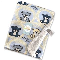 Cheap swaddle wrap, Buy Quality baby blanket directly from China blanket stroller Suppliers: baby blankets Short Plush cartoon animals style Coral Fleece newborns receiving blanket stroller blanket infant nap swaddle wrap Car Seat And Stroller, Stroller Blanket, Baby Car Seats, Swaddle Wrap, Baby Swaddle, Stylish Baby Clothes, Blankets For Sale, Baby Nursery Bedding, Receiving Blankets