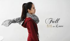 Fabulous fall fashion finds in Mexy's Fall in Love 9/14 new arrival collection! Claim your style today!    https://www.mexyshop.com/