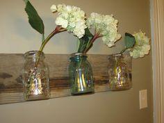 mason jar shelf 021