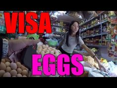 Village Crawl - Visa, Eggs and a Haircut - http://bookcheaptravels.com/village-crawl-visa-eggs-and-a-haircut/ - Oh and roach poison and a random sub encounter too... Join me on Facebook: https://www.facebook.com/winstoninchina Twitter: @SerpentZA Source: https://www.youtube.com/watch?v=2tW4V38ZgQk - crawl, Eggs, haircut, village, visa