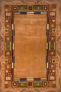 Klimt Interpretations On Pinterest Klimt Gustav Klimt
