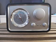 Tune In to Vintage Radios as Home Décor -appealing Decoration ideas., Home Décor, Vintage Radios, Vintage Radios as Home Décor  http://singingweb.com/117154/tune-vintage-radios-home-decor