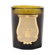 Cire Trudon La Marquise Candle