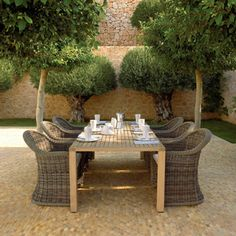 Find This Pin And More On Patio By Carolinehalvors.