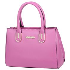 HIFISH HB110078C5 PU Leather Leisure Women's Handbag,Box Killer Package. Based on the trend of different cultures, different times conditions, on different occasions, a woman's package decoration has evolved constantly changing form. Twentieth century, women are brand-name command, package decoration has become a symbol of identity and the Nobility. Style shoulder bag roughly divided, shoulders, and diagonal hand bag, through scientific analysis shows that from the effort and health point…