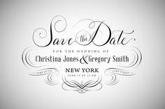 Check out Wedding Signage Kit by vatesdesign on Creative Market