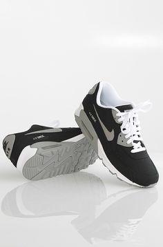 Mens Nike LUNAR FORCE 1 FLYKNIT WORKBOOT Deep BurgundyBlack Summit White | Nike Air Force 1|Nike Flyknit|Nike Lunar ? HW Surfboards