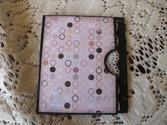 Margyz Paper Games: Mini Pocket Page
