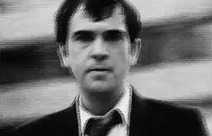 Just Peter Gabriel