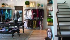 Generations X and Y loves sustainable retailers « BizEnergy Retail Sector, Love, Energy Efficiency, Sustainability, Home Decor, Amor, Energy Conservation, El Amor, Interior Design