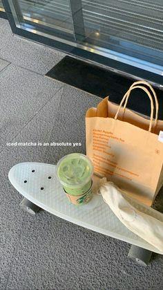ℭ𝔬𝔰𝔪𝔦𝔠 𝔊𝔦𝔯𝔩 (@COOLCHICBLONDE) / Twitter