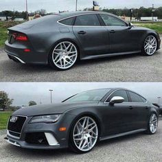 Lamborghini, Ferrari, Carros Audi, Jetta Mk5, Supercars, Audi A7, Amazing Cars, Awesome, Hot Cars