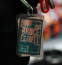BRUCE SPRINGSTEEN & THE E STREET BAND | Flickr – Condivisione di foto!