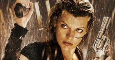 resident evil afterlife for desktop hd Resident Evil, Milla Jovovich, Charlize Theron, Mk1, Alice, Zombies, Tomb Raider Angelina Jolie, Aeon Flux, Lara Croft Tomb