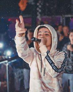 Freestyle Rap, Perfect Boy, My Crush, Graffiti Art, Cute Boys, Crushes, Hip Hop, Daddy, Barbie