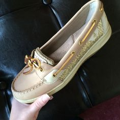 reputable site f20c0 b7e6c My sperrys I just purchased! Love them - Lauren Sperrys, Places To Visit