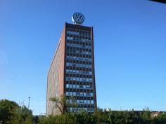 VW Passat GTE – Lohnt sich ein Plugin-Hybrid bei dem Preis? (Video)