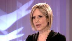 """Mihaela Bilic, despre diferența dintre """"poftă"""" și """"foame"""". Cum le putem gestiona"""