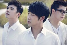 Christian Kpop LAST 라스트, 케이팝 기독교, Kpop cristão, kpop cristiano