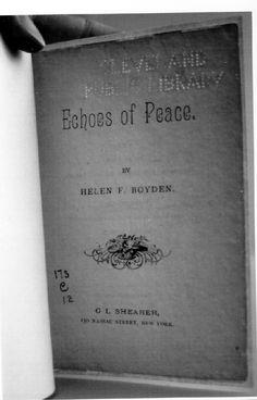 JAIC , Volume 39, Number 3, Article 1 (pp. to )
