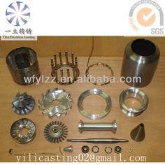 Rc jet engine parts Turbine Engine, Gas Turbine, Micro Jet Engine, Reactor, Casting Aluminum, Rocket Engine, Aluminum Uses, Diy Tech, Aerospace Engineering