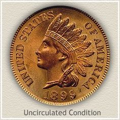 151 Best Old coins that is worth a lot of money images in 2016