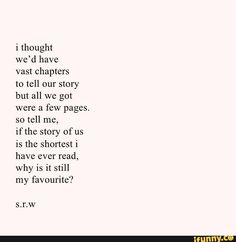 Bye Quotes, Story Quotes, Mood Quotes, Deep Quotes About Love, Sad Love Quotes, Quotes To Live By, I Got Me Quotes, Deep Sad Quotes, 2am Thoughts