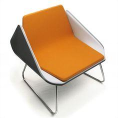 pottinger-cole6 Chair
