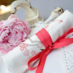 CraftyStitches - Jewelry Roll - Cherry Blossom (http://www.craftystitches.com/products/jewelry-roll-cherry-blossom.html)
